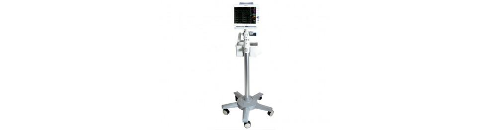 Accessori e ricambi per monitor BM