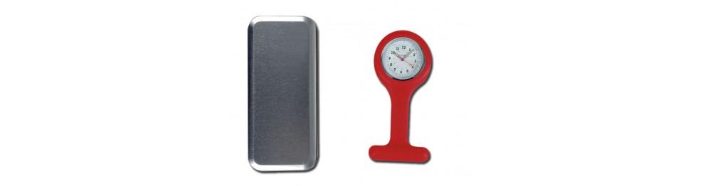 Orologi ed accessori per infermieri