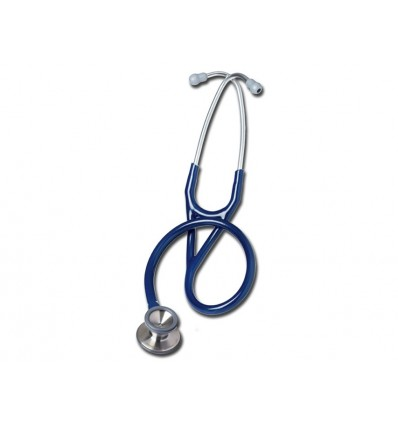 LITTMANN TRADITIONAL - 3142 - blue navy