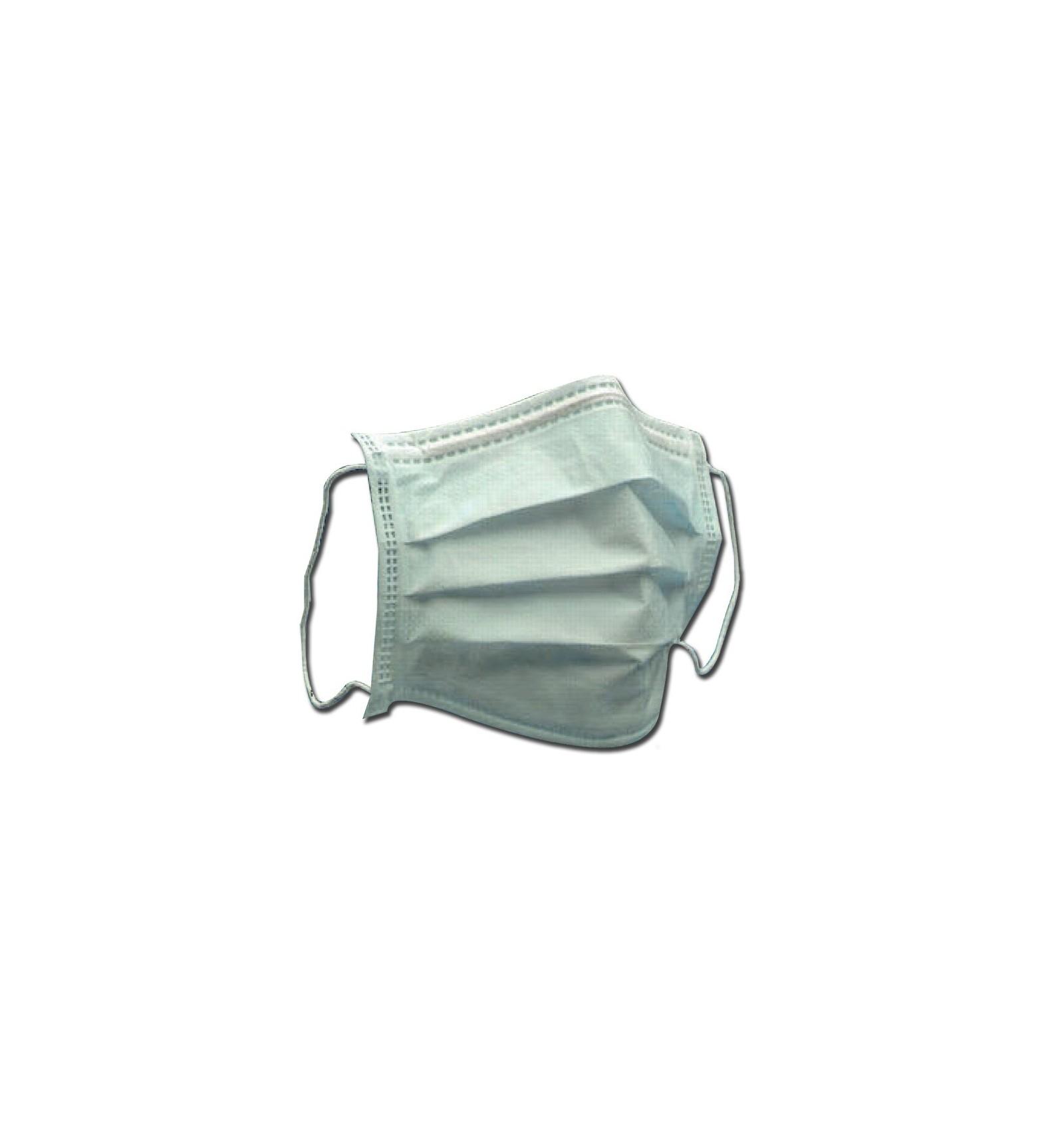 mascherina 3m chirurgic