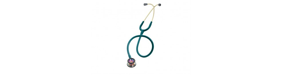 Littmann Classic II - infant and pediatric