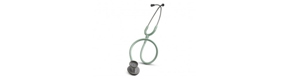 Littmann Lightweight II SE