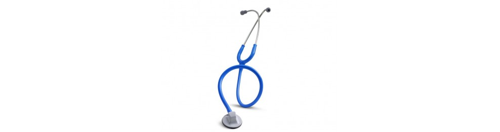 Littmann Select