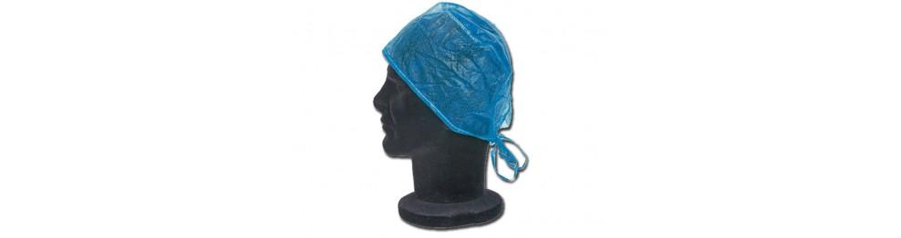 Cappellini monouso